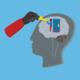 Was kann Hypnose bewirken? Was passiert im Gehirn bei Hypnose?