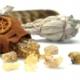 Mit Schamanismus heilen durch schamanische Energiearbeit. Es gibt 4 Heilungsprozesse der Schamanen.
