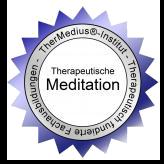 Therapeutische Meditation