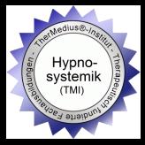 Hypnosystemik